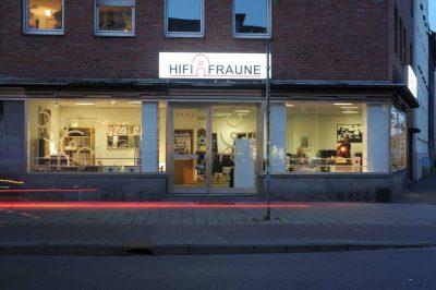 Bewerbungsfotos Firmenfotos Münster