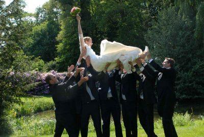 Hochzeitsfotograf Münster Hochzeitsfotos