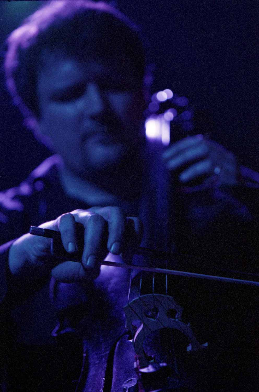 Konzertfotos Bandfotos